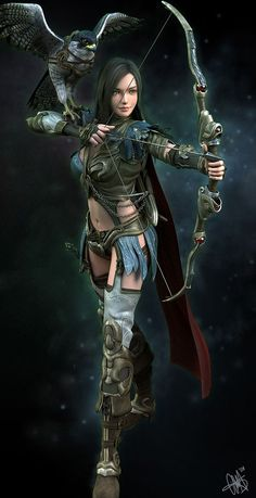The Swords (Medieval RP) Signup/OOC : Out of Character