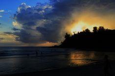 Beaches, Goa