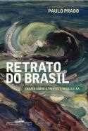 Politica Brasileira