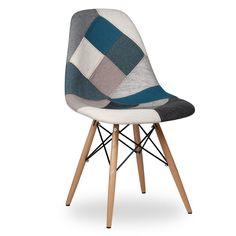 Alle Esszimmerstühle für jeden Stil und Geldbeutel jetzt online bestellen bei Wayfair.de   Über 1000 Marken im Angebot   Versandkostenfrei ab 30€