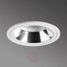 Spot Encastrable Led Mk 90 De Egger Licht En 2020 Led Luminaire Spot Gu10