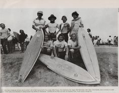 1977 Surf pic.