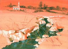 TAG Blog: Ralph Hulett's Christmas, day 3
