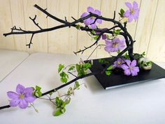 arranjos florais - Pesquisa Google