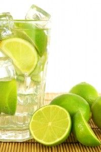 Dr Oz Energizing Drink Recipes