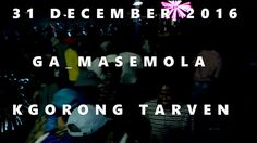 how south africans party KGORONG TARVEN 1  GA-MASEMOLA THABAMPSHE Africans, South Africa, Party, Parties