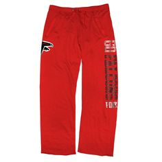 A shout out to the Falcons and to my favorite kind of sweat pants! Football Baby, Football And Basketball, Football Stuff, Atlanta Falcons, Miami Heat, Silhouette Projects, Vs Pink, Victoria's Secret Pink, Falcons Gear