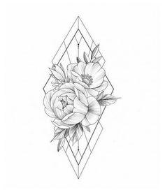 Tattoo Geometric Rose Ink New Ideas Tattoo Geometric Rose Ink New IdeasYou can find Geometric tattoos and more on our website.Tattoo Geometric Rose Ink New Ideas Tattoo Geometr.