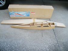 Designing and building beautiful rc airplane airplanes building balsa rc airplane kits solutioingenieria Images