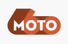 graphic design, 60 motocross, type design, ident, logos design, design inspir, brand, allan peter, nike 60