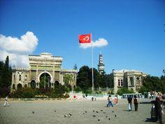 Isztambuli városlátogatás májusban:  http://www.kereso.elfida.hu/engine.php/foglalas/torokorszag-isztambul/varoslatogatas-isztambulban-hotel-3-repulovel/-/repulo/reggeli/72441479?agency_id=41  #Törökország #Isztambul #városlátogatás #utazás
