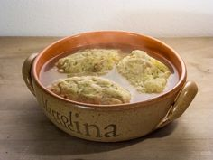 Canederli al formaggio_600x450