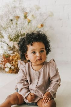 Jamie Kay: Iris Collection — mini style - the babies + toddlers - Baby Kids Clothes Boys, Kids Outfits Girls, Toddler Outfits, Girl Outfits, Toddler Girls, Kids Clothing, Baby Girl Fashion, Toddler Fashion, Kids Fashion