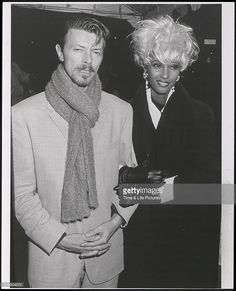 singer-and-musician-david-bowie-with-supermodel-iman-circa-1992-picture-id116304072 (830×1024)