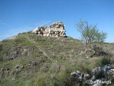 torrecilla de santorcaz - madrid - españa
