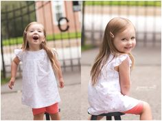 child photographer; photo ideas for 3 year old; photo inspiration for 3 year old