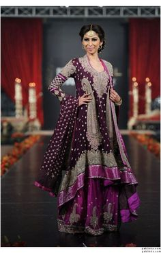 All types alteration and tailoring is done.......  Website : http://www.bhartistailors.com/ Email : arvin@bhartistailors.com If you like this Like Our Page :https://www.facebook.com/bhartis.tailor