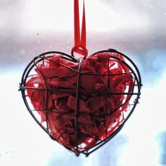 ...heart