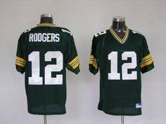 nike nfl jersey Reliable online store for cheap NIKE NFL Green Bay Packers  Jerseys, 2012 New collection 1d82cc89e