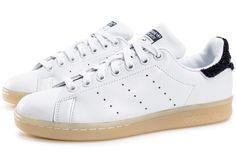 so cheap new collection wholesale price Les 21 meilleures images de Sneakers | Chaussure, Chaussures et ...