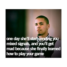 Drake Quotes, Kid Cudi Quotes, Wiz Khalifa Quotes via Polyvore