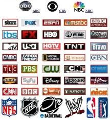 Watch your favorite TV channels live online