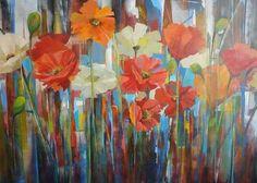 Chris Diedrichs - Art Box Gallery