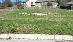 9929 Westover Bluff - Commercial For Sale in San Antonio, TX 78251 * Acres * Zoning: