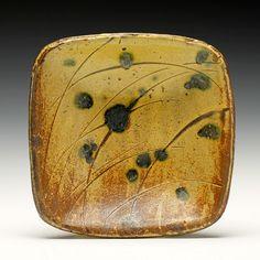 Schaller Gallery | Exhibition | Bandana Pottery & Shawn Ireland