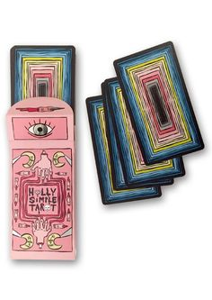 What Are Tarot Cards? Made up of no less than seventy-eight cards, each deck of Tarot cards are all the same. Tarot cards come in all sizes with all types of artwork on both the front and back, some even make their own Tarot cards What Are Tarot Cards, Diy Tarot Cards, Chakra, Tarot Cards For Beginners, Major Arcana Cards, Tarot Astrology, Tarot Learning, Tarot Spreads, Tarot Readers