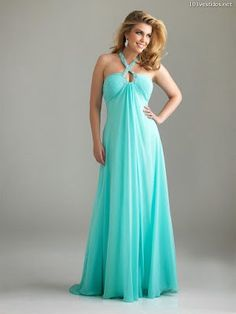 Shop for Madison James designer prom dresses and formal gowns at PromGirl. Elegant long pageant dresses and designer strapless formal ball gowns. Funny Dresses, Dresses Short, Cheap Dresses, Formal Dresses, Chiffon Dresses, Formal Prom, Plus Size Maternity Dresses, Evening Dresses Plus Size, Evening Gowns