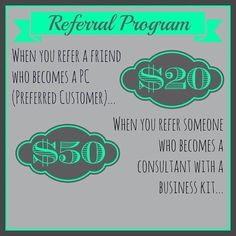 Rodan + Fields gives you the best skin of your life and the confidence that comes with it. Created by Stanford-trained Dermatologists, we understand skin. Our easy-to-use Regimens take the guesswork out of skincare so you can see transformative results. Love Your Skin, Good Skin, Roden And Fields, Rodan And Fields Business, Business Help, Business Ideas, Field Marketing, Rodan Fields Skin Care, Anti Aging Medicine