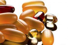 B Vitamins Do Not Prevent Alzheimer's Disease - Redorbit Alzheimers, Vitamins, Fruit, Health, Health Care, Vitamin D, Salud