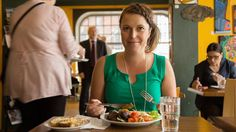 Tuore tutkimus paljastaa, että säännöllinen lounastauko vähentää uupumusasteista…