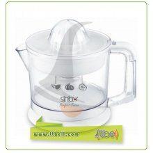 آب مرکبات گیر سینبو Kettle, Kitchen Appliances, Diy Kitchen Appliances, Tea Pot, Home Appliances, Boiler, Kitchen Gadgets