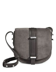 Handbags | Crossbody Bags | Marianne Saddle Bag | Hudson's Bay Hudson Bay, Satchel, Crossbody Bags, Cross Body Handbags, Purses And Handbags, Saddle Bags, Messenger Bag, Over The Shoulder Bags, Molle Pouches