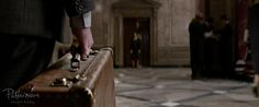 Bigib Set of Necklace and Bracelet for Harry Potter Fans Merchandise Gifts Newt Fantastic Beasts, Fantastic Beasts And Where, Newt Scamander Harry Potter, Newt Scamander Aesthetic, Newton Scamander, Porpentina Goldstein, Nicolas Flamel, Credence Barebone, Film Fantastic
