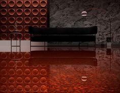 Contemporary, Rugs, Luxury, Home Decor, Farmhouse Rugs, Decoration Home, Room Decor, Floor Rugs, Rug