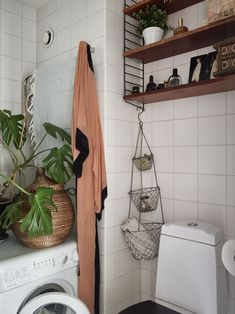 Home Interior, Bathroom Interior, Interior Styling, Bathroom Inspiration, Interior Inspiration, Beautiful Interior Design, Aesthetic Room Decor, Simple House, Cozy House
