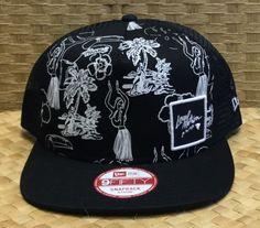 18 Best Leilanis Hats images  9795d1728c10