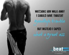 BLOG TOUR, TRAILER & $50 GIVEAWAY: Beat (Life on Stage, #2) by Vi Keeland - #RockstarAlert - iScream Books