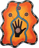 Mallee District Aboriginal Services Strong, Building, Construction, Tower
