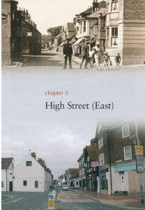 Yet another chapter of Douglas d'Enno's book Rottingdean Through Time has been published on the website.    http://www.rottingdeanvillage.org.uk/rottingdean-time-douglas-denno-chapter-5-published