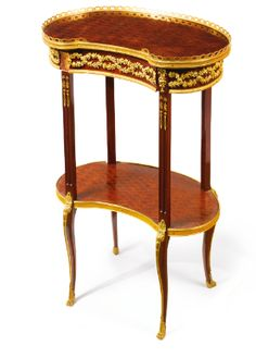 Century century european furniture,View auction details, art exhibitions and online catalogues bid, buy and collect conte. Classic Home Furniture, Antique French Furniture, European Furniture, Italian Furniture, Solid Wood Furniture, Table Furniture, Regency Furniture, Luxury Furniture, Louis Xvi