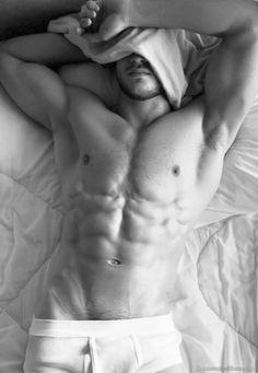 sexy <3 erotic