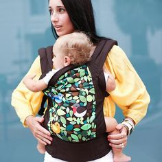 123 Best Boba Baby Images On Pinterest Toddlers Baby And Boba Carrier