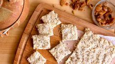 Savoury Baking, Feta, Dairy, Cheese