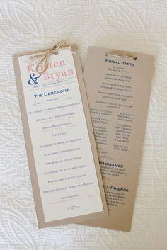 Kristen + Bryan; May 19, 2012; Lesner Inn