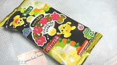 "$3.40   Kracie ""Nazonazo Neruneru"" Popin' Cookin' DIY sweets Use Only Water!  ~Please check out other Japanese snacks, DIY snacks!! ^__^"
