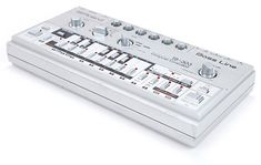 Roland Image Sound of acid and techno house Roland Tb 303, Techno House Music, Vintage Synth, Analog Synth, Signal Processing, Drum Machine, Random Stuff, Music Production, Robots